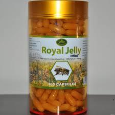 jual royal jelly murah jakarta