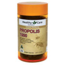 Healthy Care Propolis 1000mg – Harga Murah